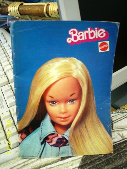 gefunden zu Ati Babie auf http://www.mercatinopiazzaaffari.it
